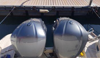 Speed Marine 1399 pieno